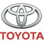 скрутить пробег Тойота